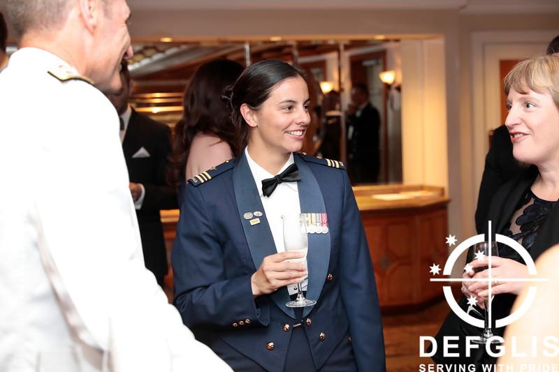 ann-marie calilhanna- military pride ball @ shangri-la hotel 2019_0042.JPG
