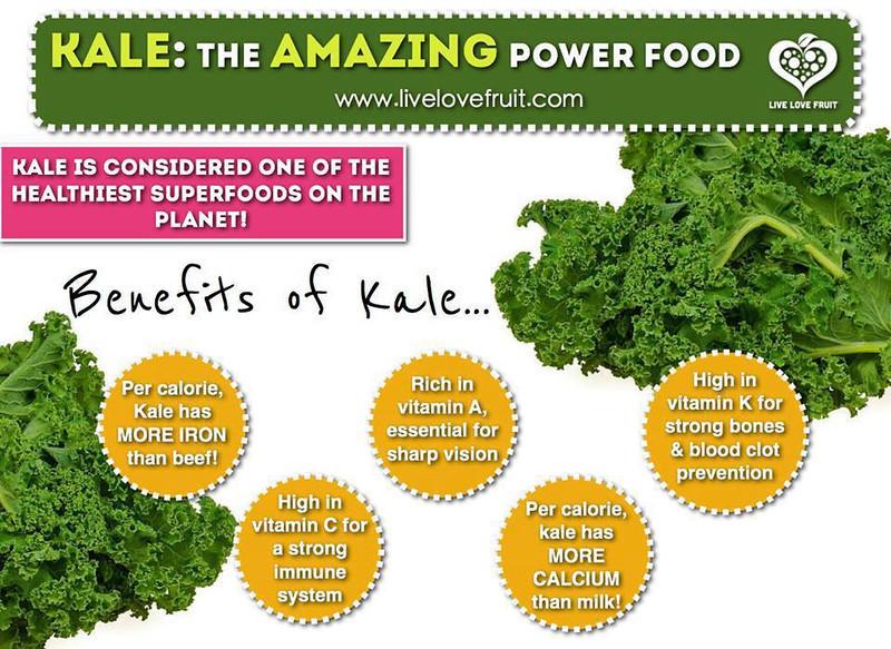 KALE THE AMAZING POWER FOOD.jpg