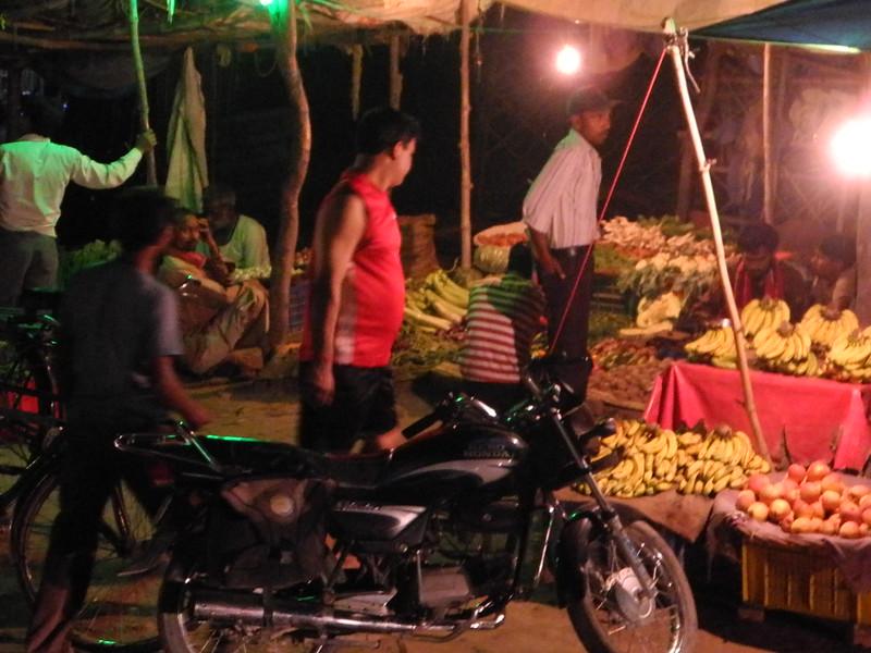 india2011 741.jpg
