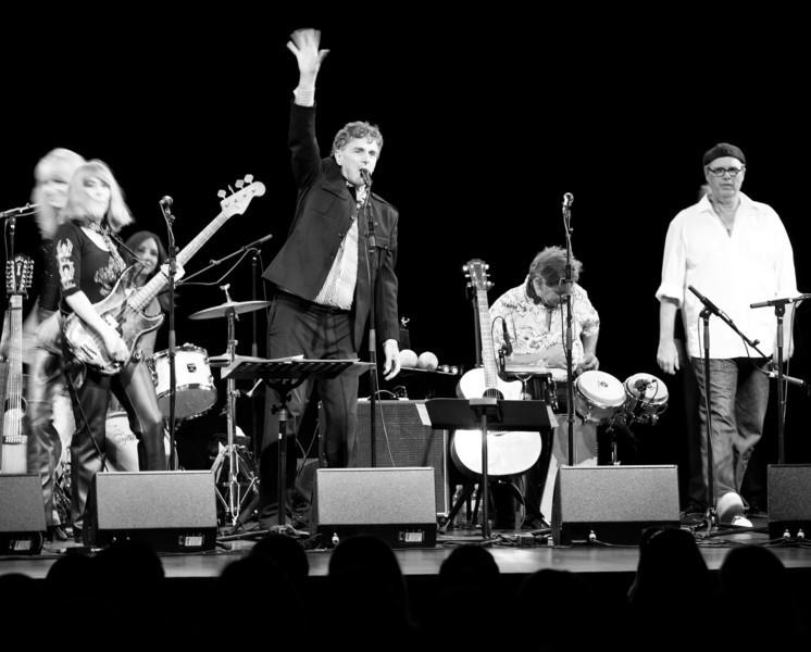 Beatles_Stones-001.jpg
