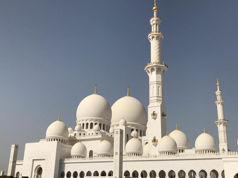Abu Dhabi-201.jpg