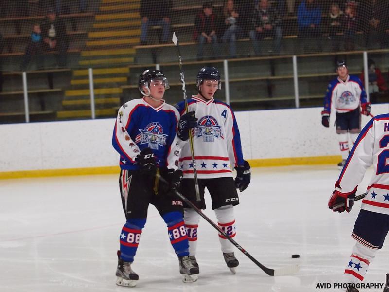 Heritage Junior Hockey League All Star Game 2018 (99).jpg
