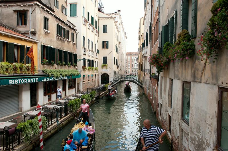 Venice 47.jpg