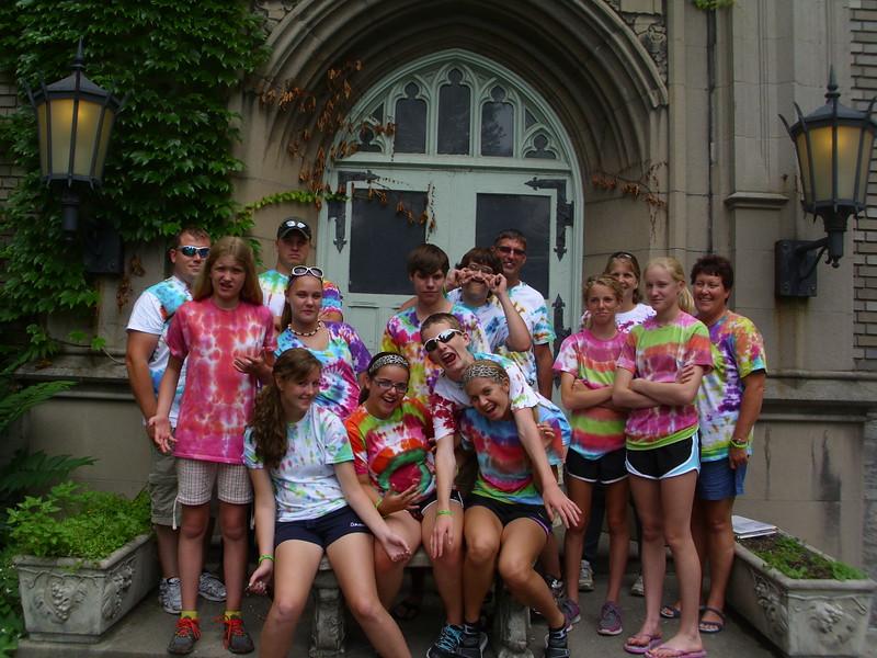 Trinity United Methodist (1).JPG