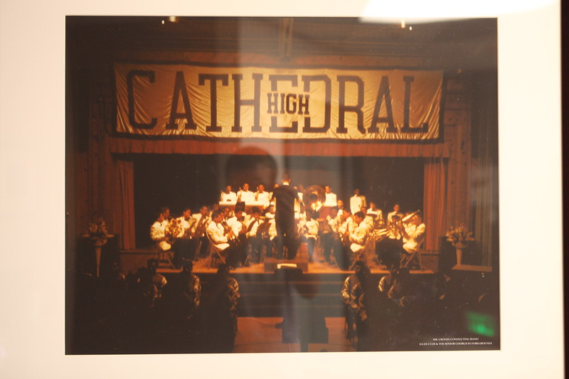 CathedralHigh_Stills_2010-09_p38.JPG