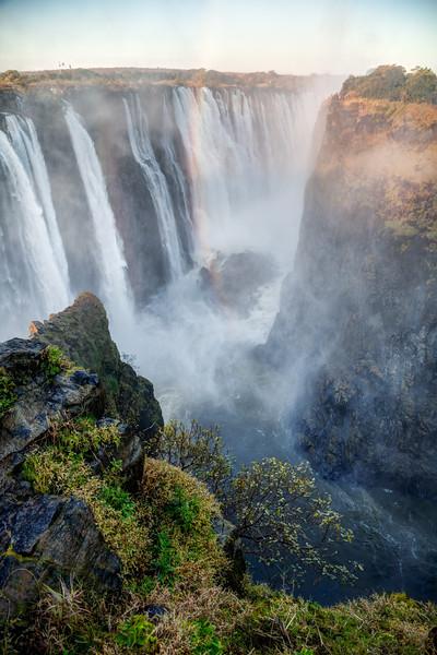 Botswana-1.jpg