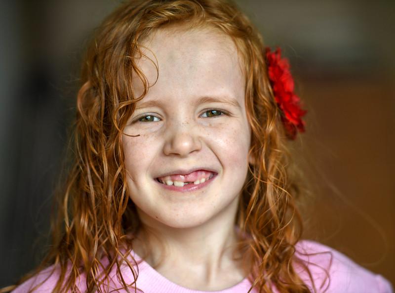 Caitlyn toothy-0003.jpg