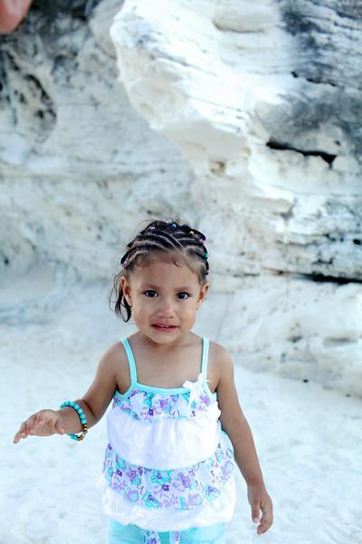 Familias PdP Cancun312.jpg