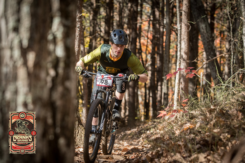 2017 Cranksgiving Enduro-32.jpg