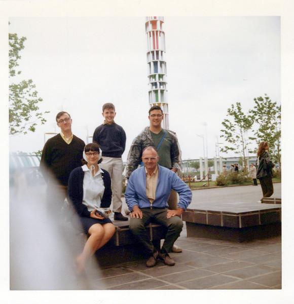 1967 Exposition Ken, Kris, Don, Teri and Doc.jpeg