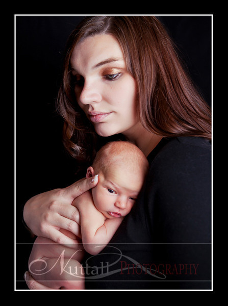 Donavan Newborn 07.jpg