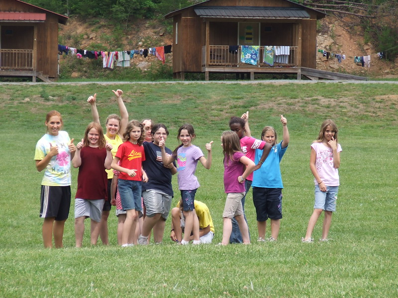 Camp Hosanna 2011 and earlier (94).JPG