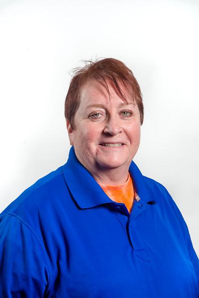 Illinois-Needham_Barbara A-Coach.jpg