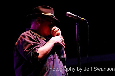 Blues Traveler-Maine State Pier-8.28.16