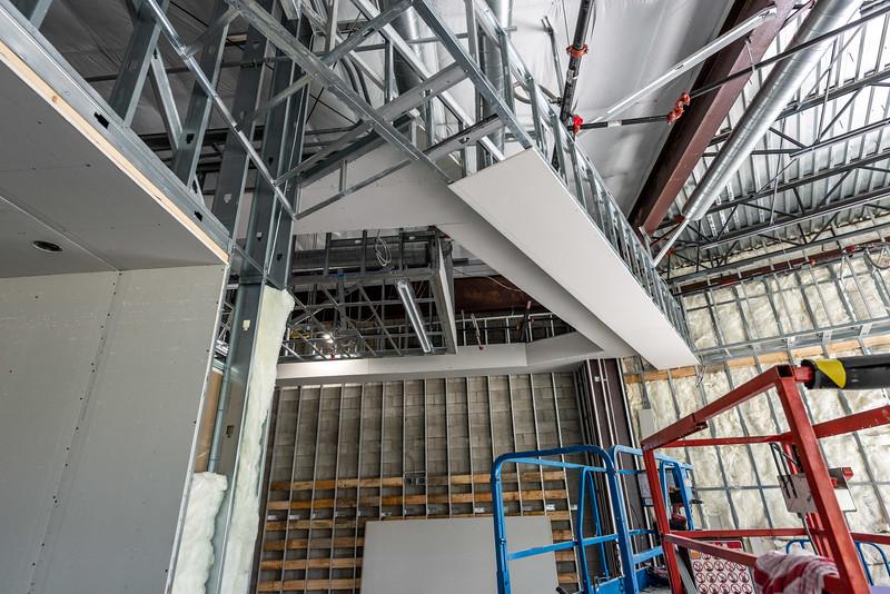 construction-09-18-2020-18.jpg