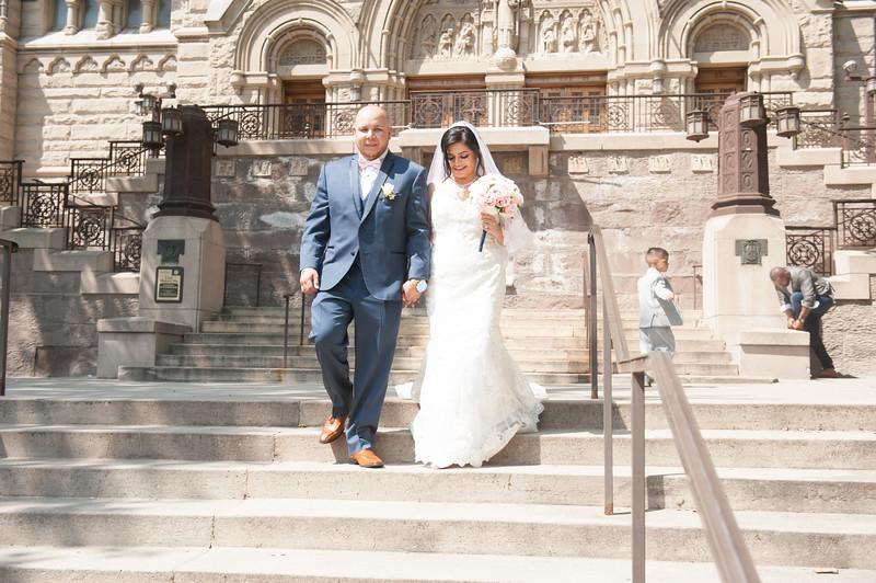 Estefany + Omar wedding photography-587.jpg