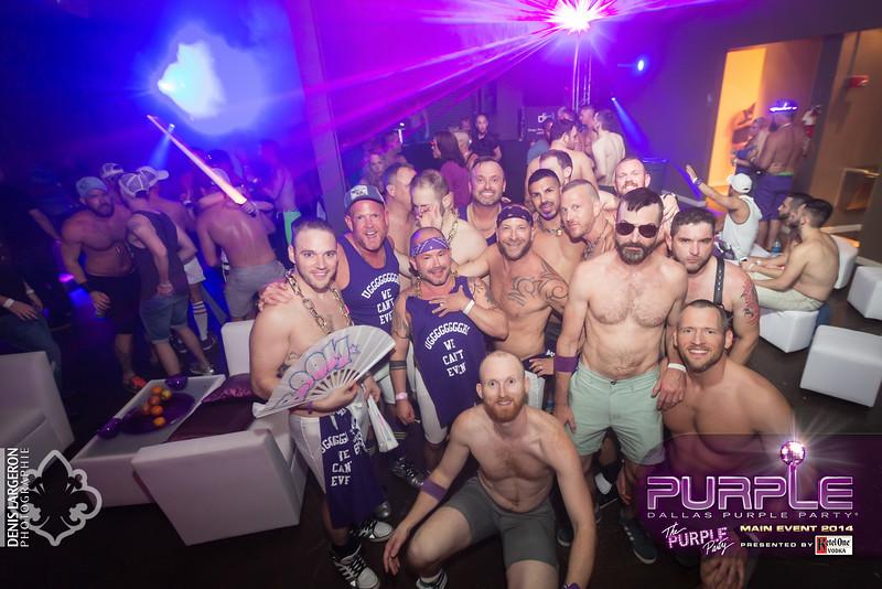 2014-05-11_purpleparty_1023-3273231459-O.jpg
