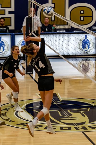 HPU vs NDNU Volleyball-71828.jpg