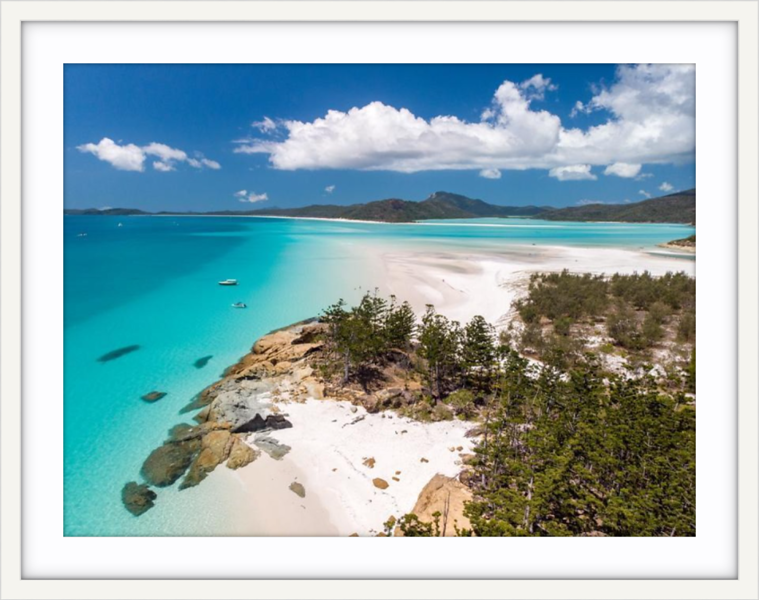 bettys beach white frame.png