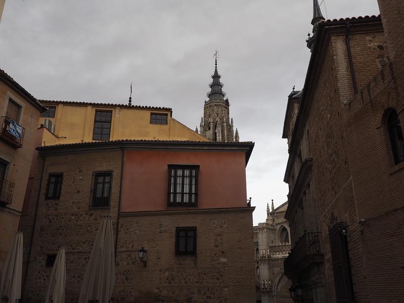 Spain36_Toledo.JPG