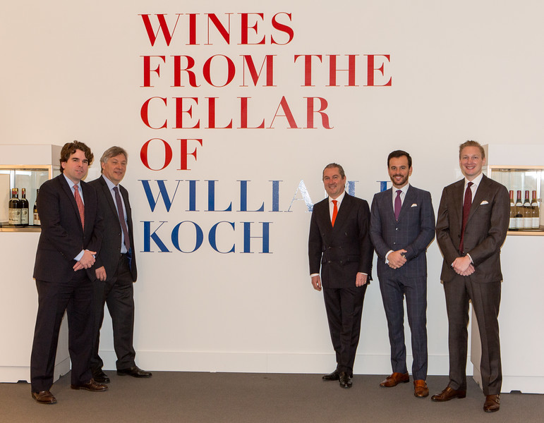 Sothebys-Koch-Auction-115.jpg