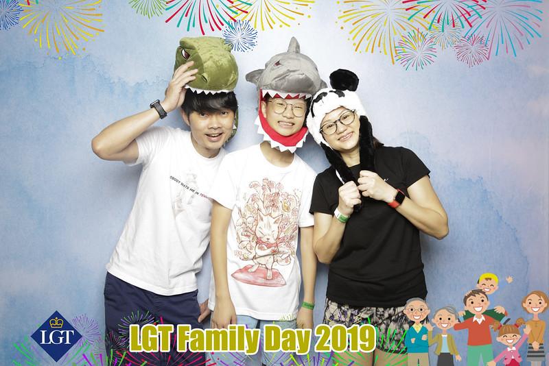 LGT_FamilyDay_w_ovelay_002.jpg