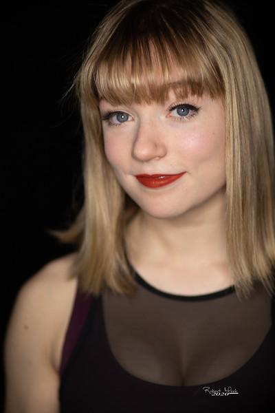 Lucy Rhoades-125.jpg