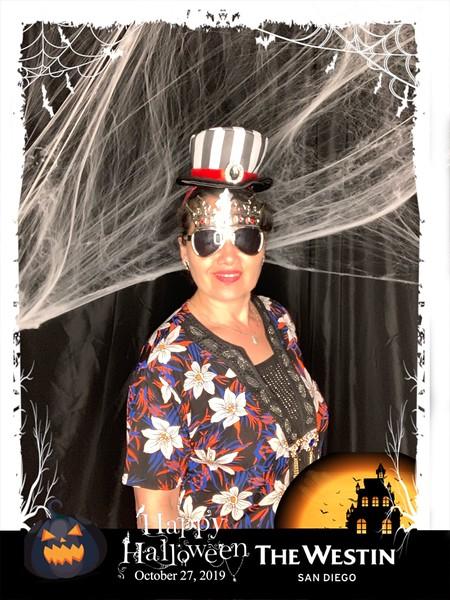 Westin_Halloween_Party_2019_photo_62.jpeg