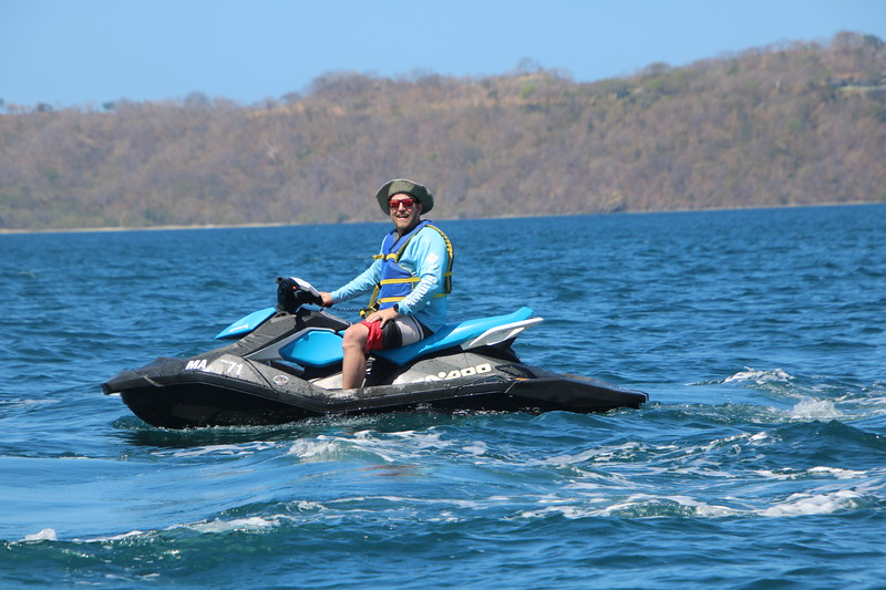 2020 Costa Rica 0672.JPG