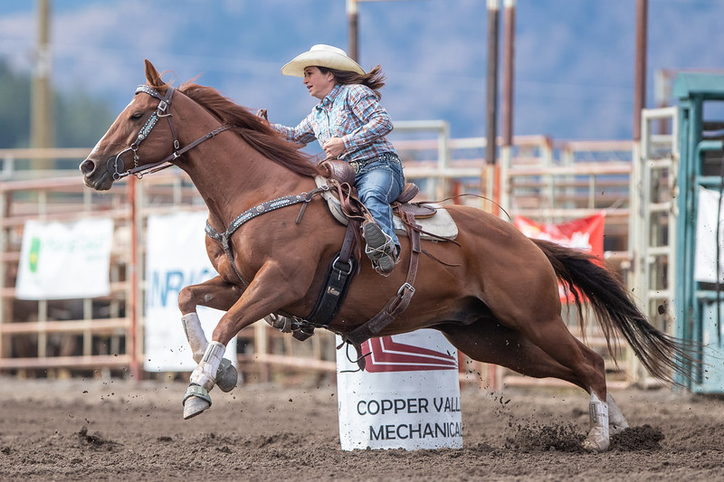 2019 Rodeo A (846 of 1320).jpg