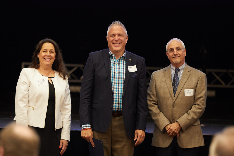 2018 UWL SBDC Small Business Breakfast 0021.jpg