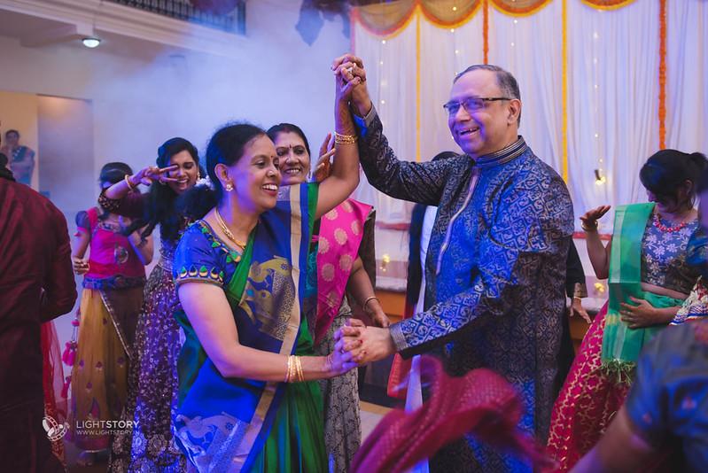 Lavanya+Vivek-FirstCut-23.jpg