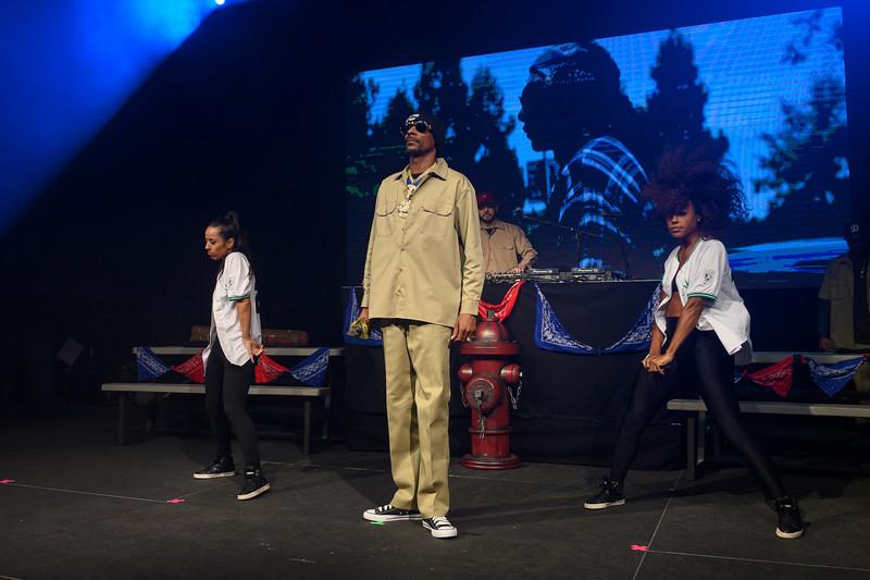 Snoop Dogg 146.jpg