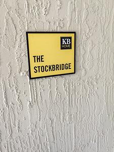 The Stockbridge