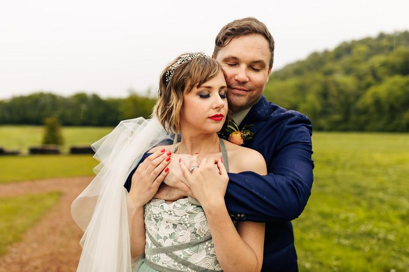 590-CK-Photo-Fors-Cornish-wedding.jpg