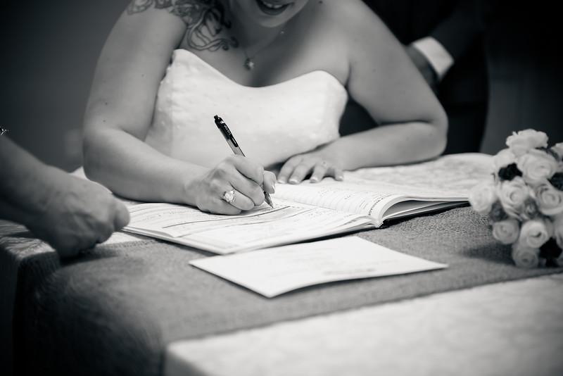 EDITS - Ryan and Lindsey Wedding 2014-490.jpg