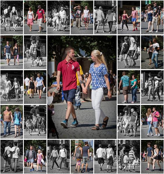 prague-street-montage-final.jpg