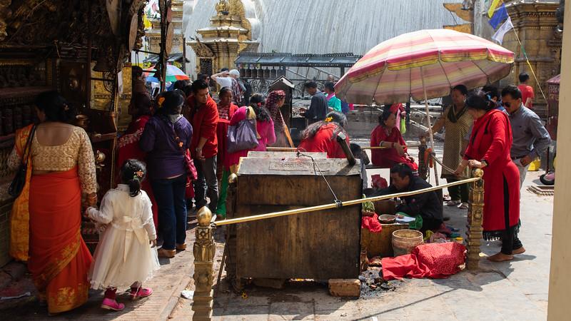 190407-104333-Nepal India-5824.jpg