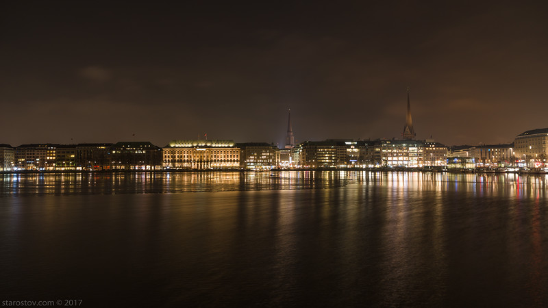 20170216-2007_-Hamburg-16.JPG