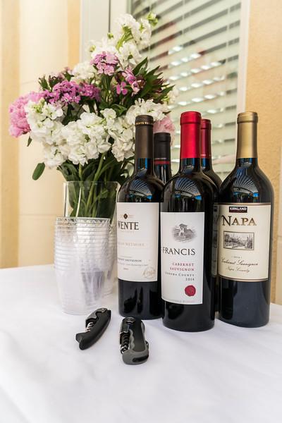 Wine (1 of 1).jpg