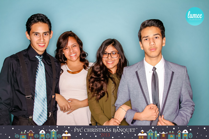 FYC Christmas Banquet 2013-226.jpg