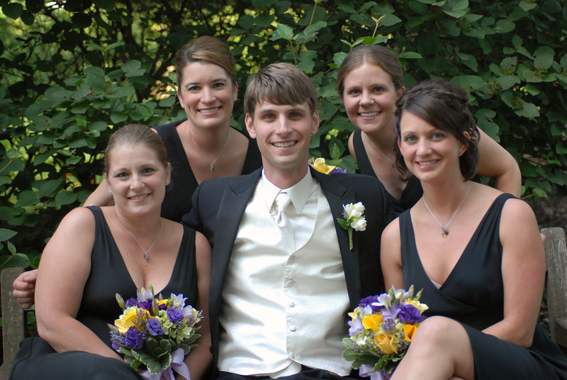 BeVier Wedding 417.jpg