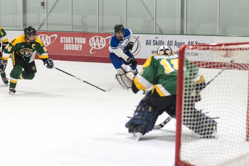Howard Ice Hockey-873.jpg