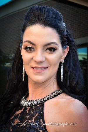 Kristina Cannon