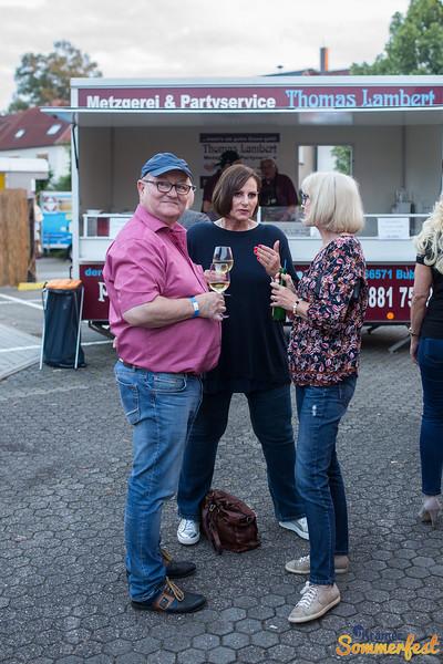 2018-06-15 - KITS Sommerfest (229).jpg