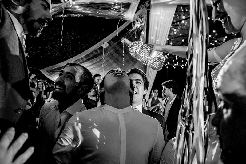 M&O ( boda Corregidora, Qro )-835.jpg