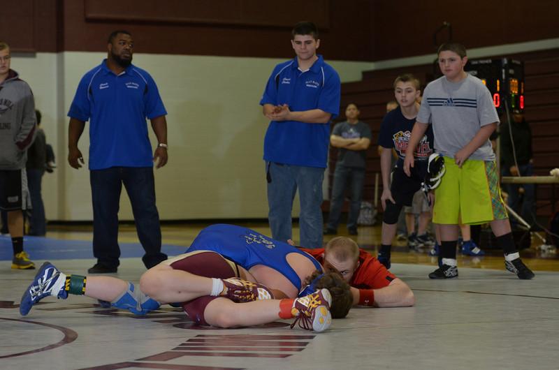 MSWA Intermediate State Tournament 045.JPG