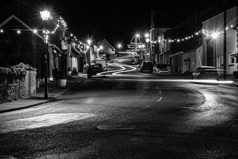 Clogherhead 301219-8.jpg