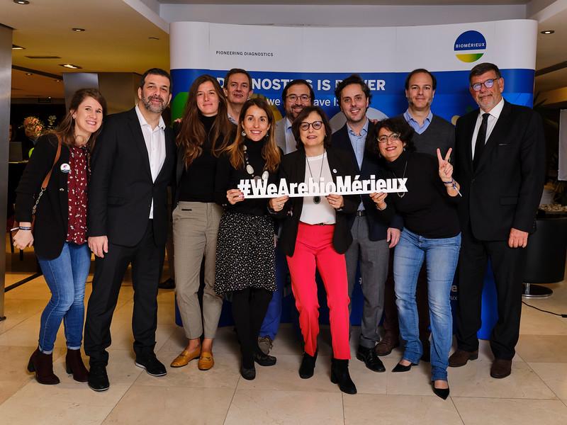 EMEA_Management_Day_Grupos-08.jpg