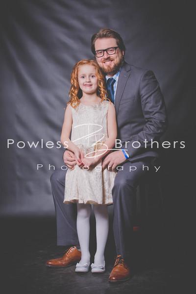 Daddy-Daughter Dance 2018_Card A-3132.jpg